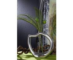 SPECIAL DEKO ALU #84 Vase