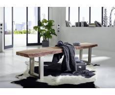 gartenbank g nstige gartenb nke bei livingo kaufen. Black Bedroom Furniture Sets. Home Design Ideas