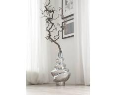 SPECIAL DEKO ALU #108 Vase