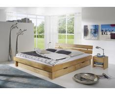 bett mit bettkasten g nstige betten mit bettkasten bei livingo kaufen. Black Bedroom Furniture Sets. Home Design Ideas