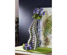 SPECIAL DEKO ALU #120 Vase