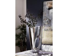 SPECIAL DEKO ALU #86 Vase