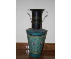 SPECIAL DEKO #27 - Vase