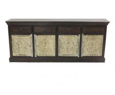 SPECIAL Sideboard #25