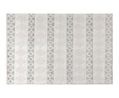 Teppich 150x80 natur KAFET