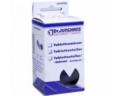 Tablettenteiler Mörser Kombi 1 St
