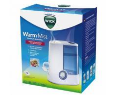 Wick Warmluftbefeuchter Wh750Da 1 St