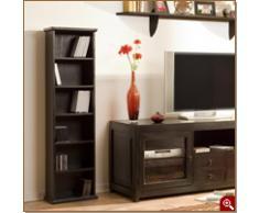 xegal kolonialstil von preise vergleichen. Black Bedroom Furniture Sets. Home Design Ideas