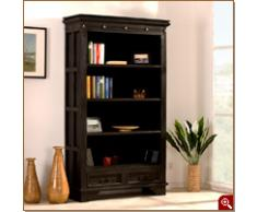 xegal kolonialstil von preise vergleichen. Black Bedroom Furniture Sets. Home Design Ideas