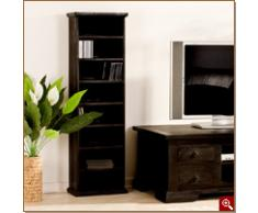 xegal kolonialstil von preise vergleichen direkt sparen. Black Bedroom Furniture Sets. Home Design Ideas