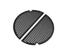 tefal grillrost speziell für den aromiti-q grill xa4218