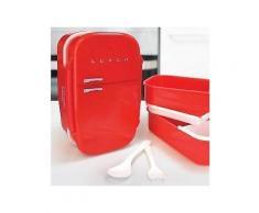 bento-box »kühlschrank«