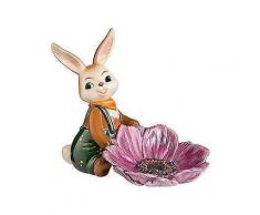 goebel osterhase, »anemonenblüte«