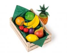 Erzi® Kaufladen Sortiment Obst
