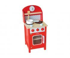 Indigo Jamm® Mini Kinderküche