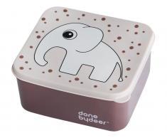 Done by Deer™ Lunchbox Elphee, Powder