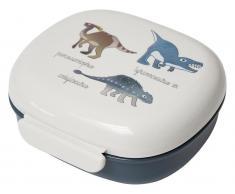 Sebra® Lunchbox Dino