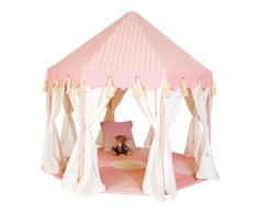 Pavillon Rose Pink 160x160cm, Win Green