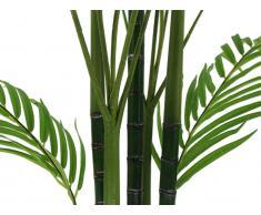 Kunstpflanze COCONUT - Höhe: 190 cm