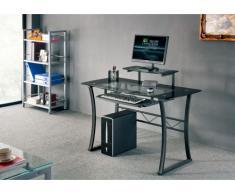Computertisch Schreibtisch Magellan