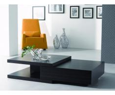SALE - Couchtisch Design Concept