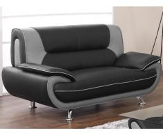 2 sitzer sofa g nstige 2 sitzer sofas bei livingo kaufen. Black Bedroom Furniture Sets. Home Design Ideas