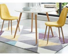 Teppich gewebt NOROI - 160x230cm