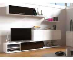 TV-Möbel TV-Wand VENICIA