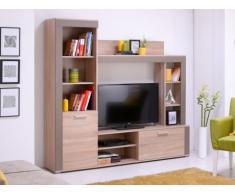 TV-Möbel TV-Wand BORBA