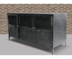 Sideboard Design Metall Warren