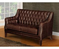 Chesterfield Sofa Gunstige Chesterfield Sofas Bei Livingo Kaufen