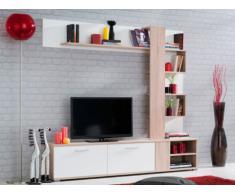 TV-Wand ALWEN