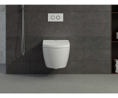 Intelligentes Wand-WC GAIKU