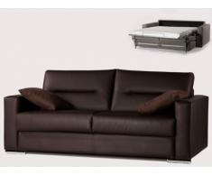 sofa mit schlaffunktion g nstige sofas mit schlaffunktion bei livingo kaufen. Black Bedroom Furniture Sets. Home Design Ideas