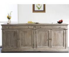 Sideboard Holz massiv Souveran