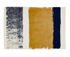 Teppich Polyester CAMDEN - 160 x 230 cm