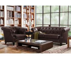 sofa couch g nstige sofas couches bei livingo kaufen. Black Bedroom Furniture Sets. Home Design Ideas