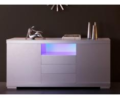 Sideboard LED Pluton - Limited Edition