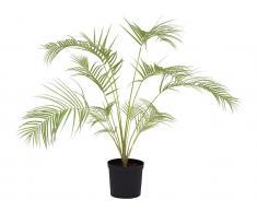 Kunstpflanze im Topf PAISY von SIA - H. 160 cm