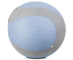 DOTTO Sitzball, aufblasbar, Ø 55 oder 65cm