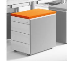 WORK Containerpad (ein Rollcontainer wird zusätzlich benötigt!)