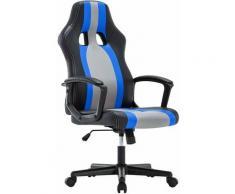 Intimate Wm Heart - Ergonomischer Gaming Stuhl, Hochverstellbarer Computerstuhl, Bürostuhl aus