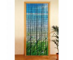 Bambusvorhang Gunstige Bambusvorhange Bei Livingo Kaufen