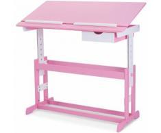 Kinderschreibtisch Kindermoebel Kinderzimmer Kindertisch Schreibtisch Schnuelerschreibtisch