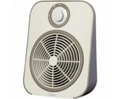 Stand Heizlüfter mit Thermostat 2000W BIMAR HF204