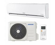 Samsung Maldives Klimaanlage AR35 3,5 KW 12000BTU A++/A R32