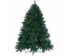 Weihnachtsbaum 180cm 74378