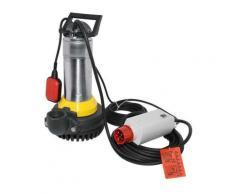 KSB Tauchpumpe Schmutzwasserpumpe Ama–Drainer A 522 SD/11 3x400 V mit Schwimmerschalter 29128866