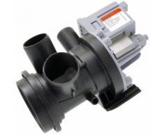 Ablaufpumpe TL EV - Waschmaschine - - 294872