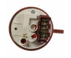 Druckwächter - Waschmaschine - ARISTON HOTPOINT, INDESIT - 74192